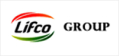 Lifco Group